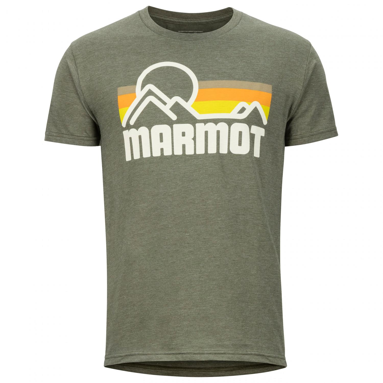 T shirts Mec à commander en ligne   Spreadshirt