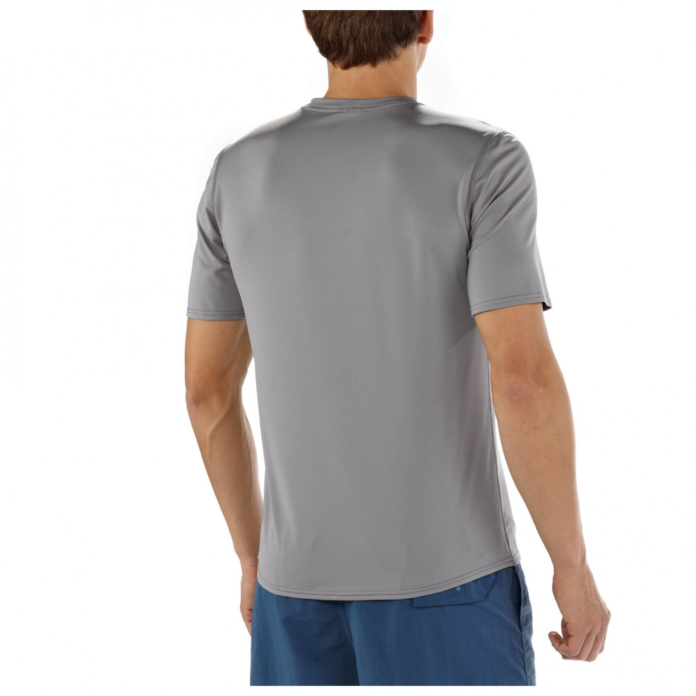 Patagonia R Sun Tee T Shirt Men 39 S Buy Online