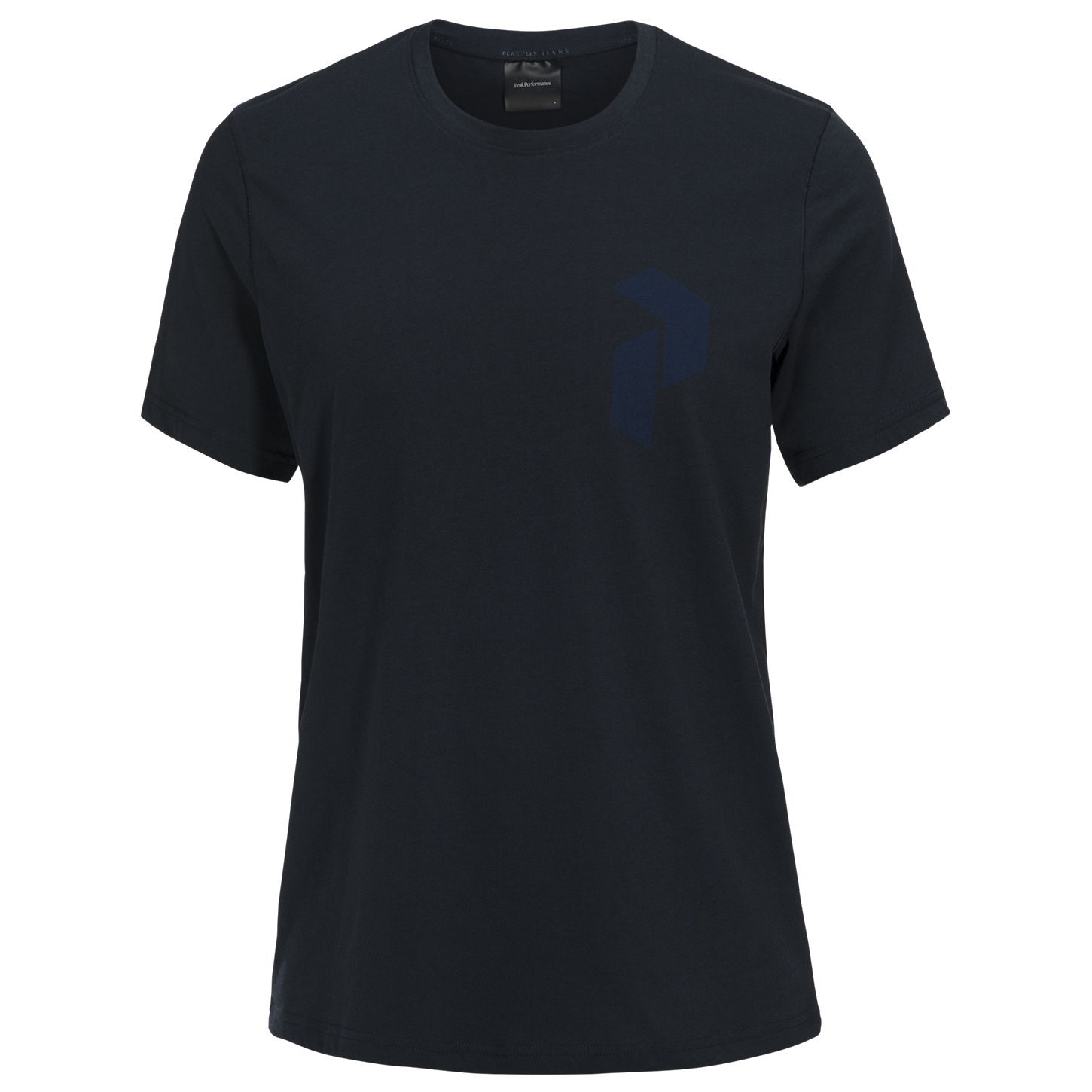 peak performance t shirt