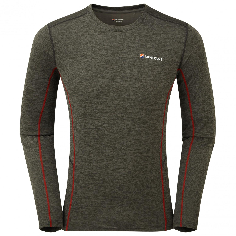dac89230 Long Sleeve T Shirts Mens Uk
