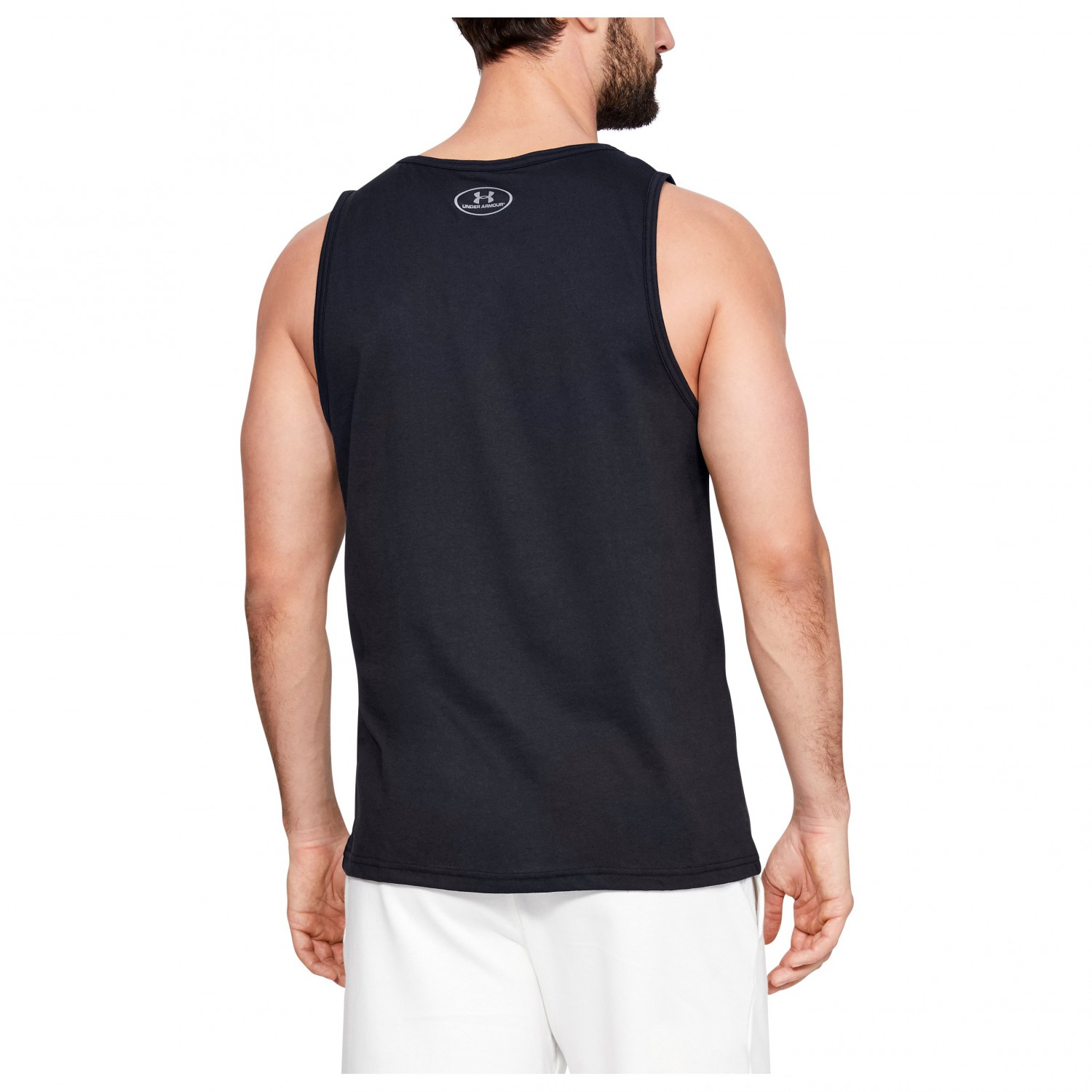 under armour tank tops
