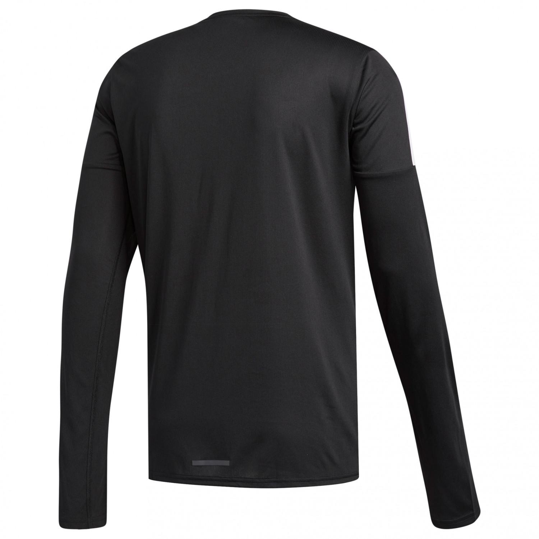 3 streifen adidas shirt