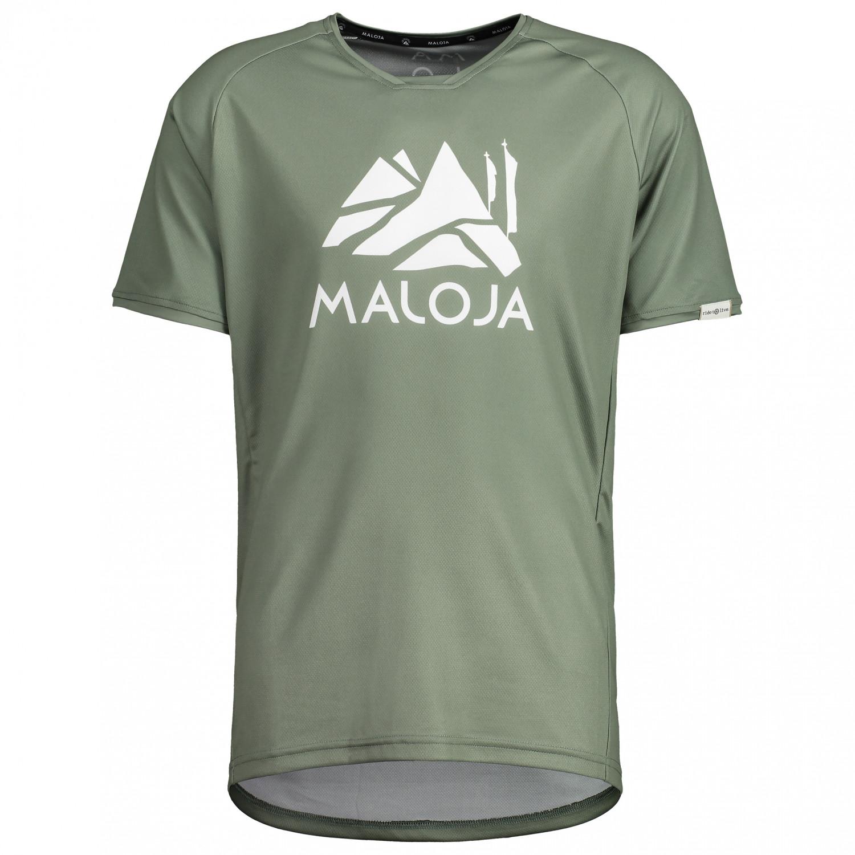 E9 Damen fern t-Shirt Funktionsshirt neu