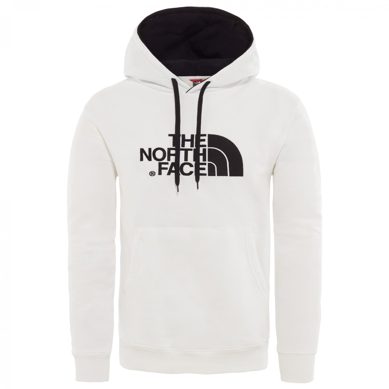 North Homme Gratuite Peak The Livraison Hoodie Drew Face Pullover S6BTqzF 79feeb4932b