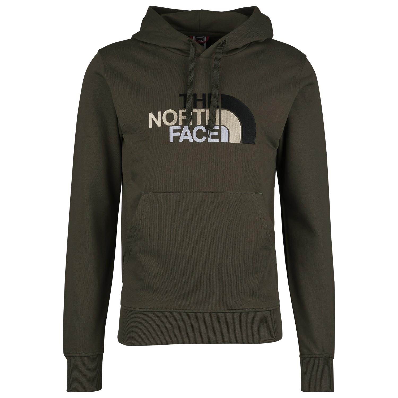 watch 52f44 d69b5 The North Face - Drew Peak Pullover Hoodie Light - Hoodie