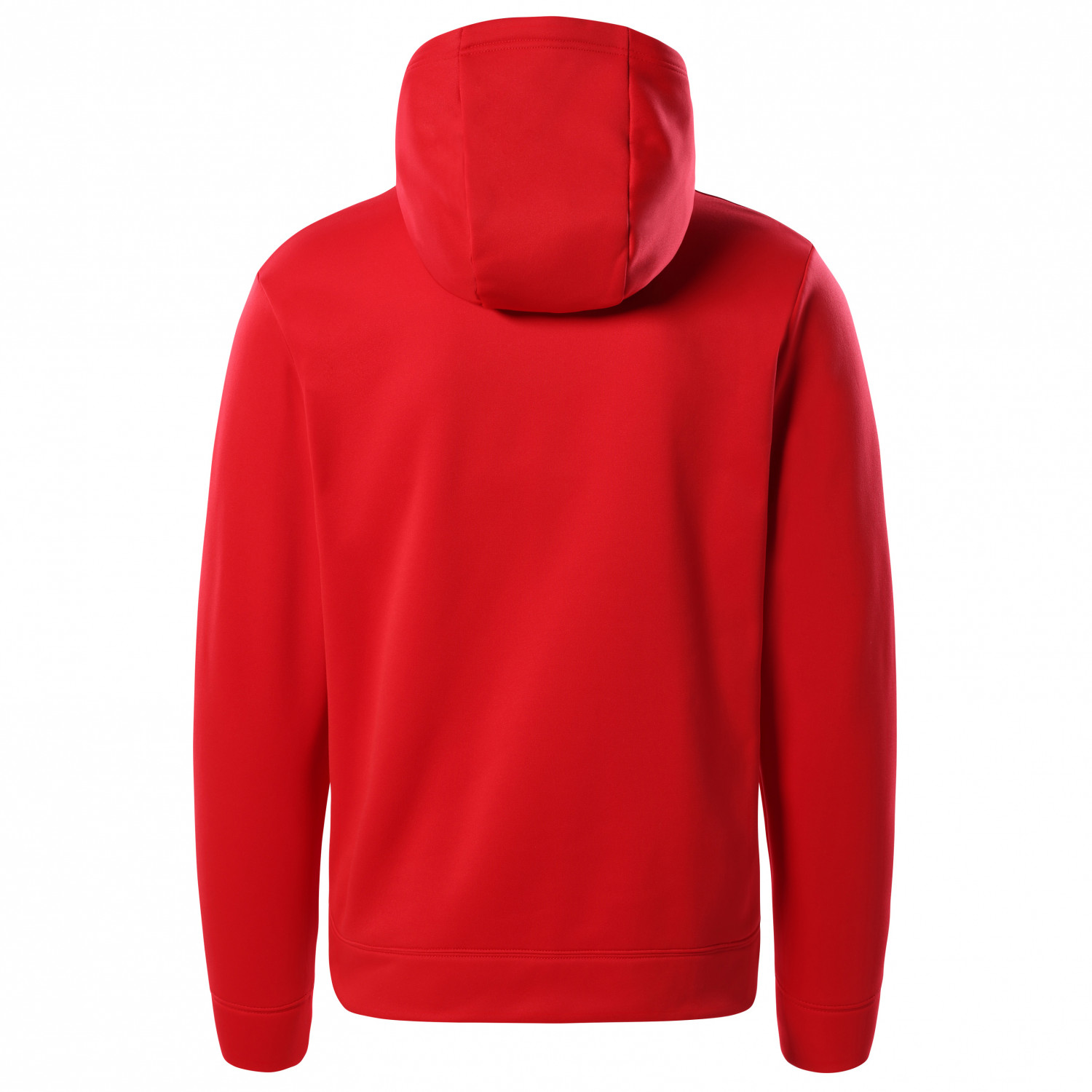 dfd9757d4c ... The North Face - Surgent Halfdome Po Hoodie - Sweat à capuche ...