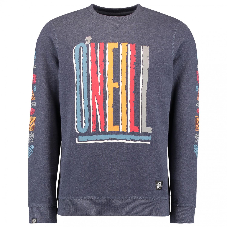 wholesale dealer f1bbb 6b882 O'Neill Heritage O'Neill Crew - Pullover Men's | Buy online ...