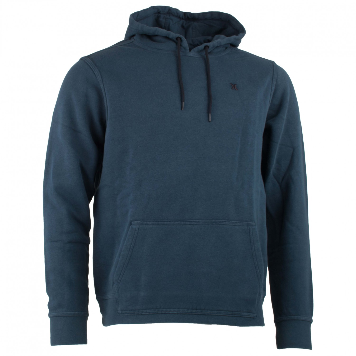 HANES® & GILDAN® JERZEES® CHAMPION® SweatShirts Buy 1 Piece or WINTER SPECIALS JERZEES® Crews $ Pullover Hooded $ Zips $ GILDAN® Crews $ Pullover Hooded $ Zips $ HANES® Crews $ Pullover Hooded $ Zips $ PLEASE EMAIL US AT SweatShirtStore@al9mg7p1yos.gq or call