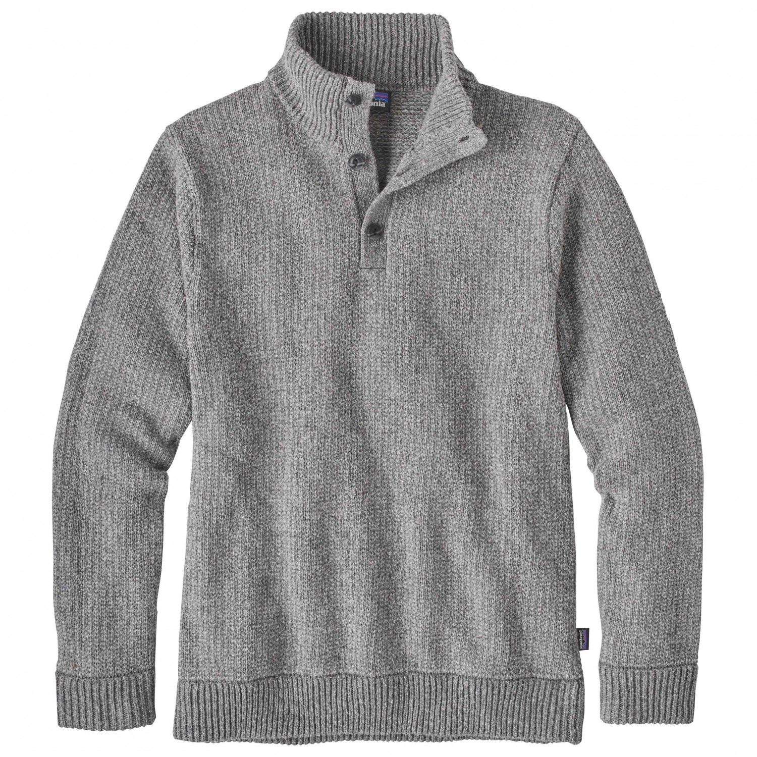 Patagonia Off Country Pullover Sweater Herren Online Basic Pull Over