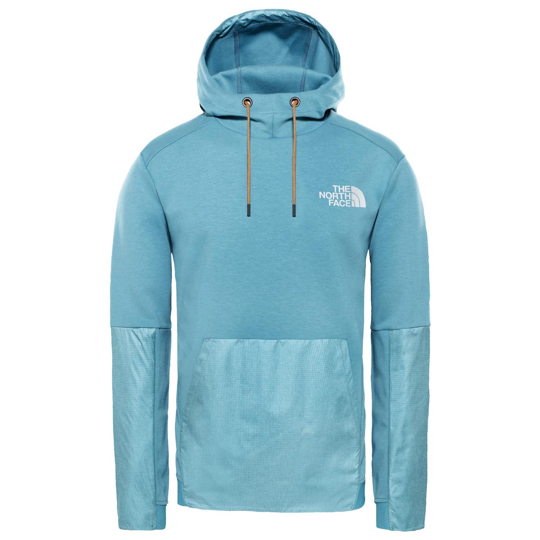 The North Face Vista Tek Hoodie Men's   Buy online