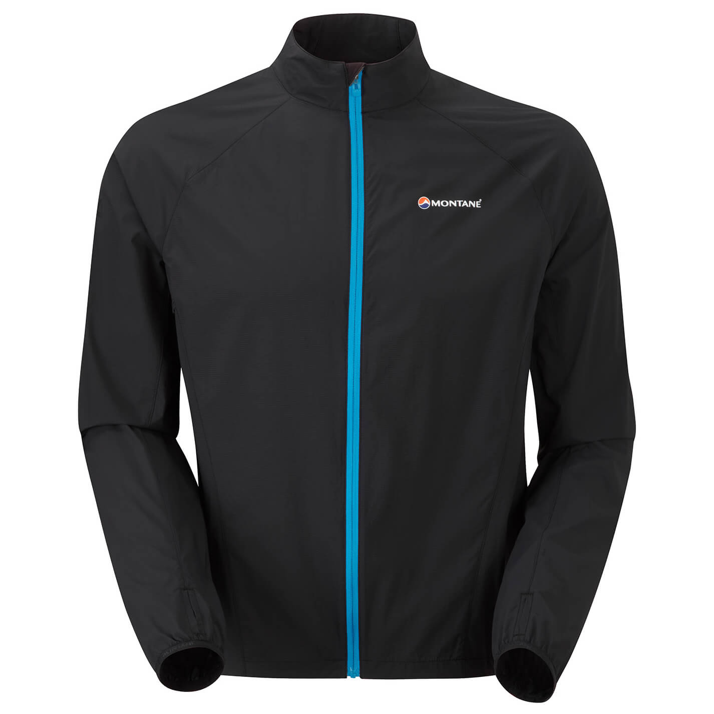 Montane Featherlite Trail Jacket Wind Jacket Men S Buy