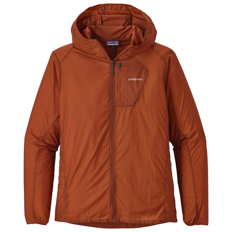 Houdini Patagonia Homme Coupe Livraison Jacket Veste Vent 4wx6qdpn
