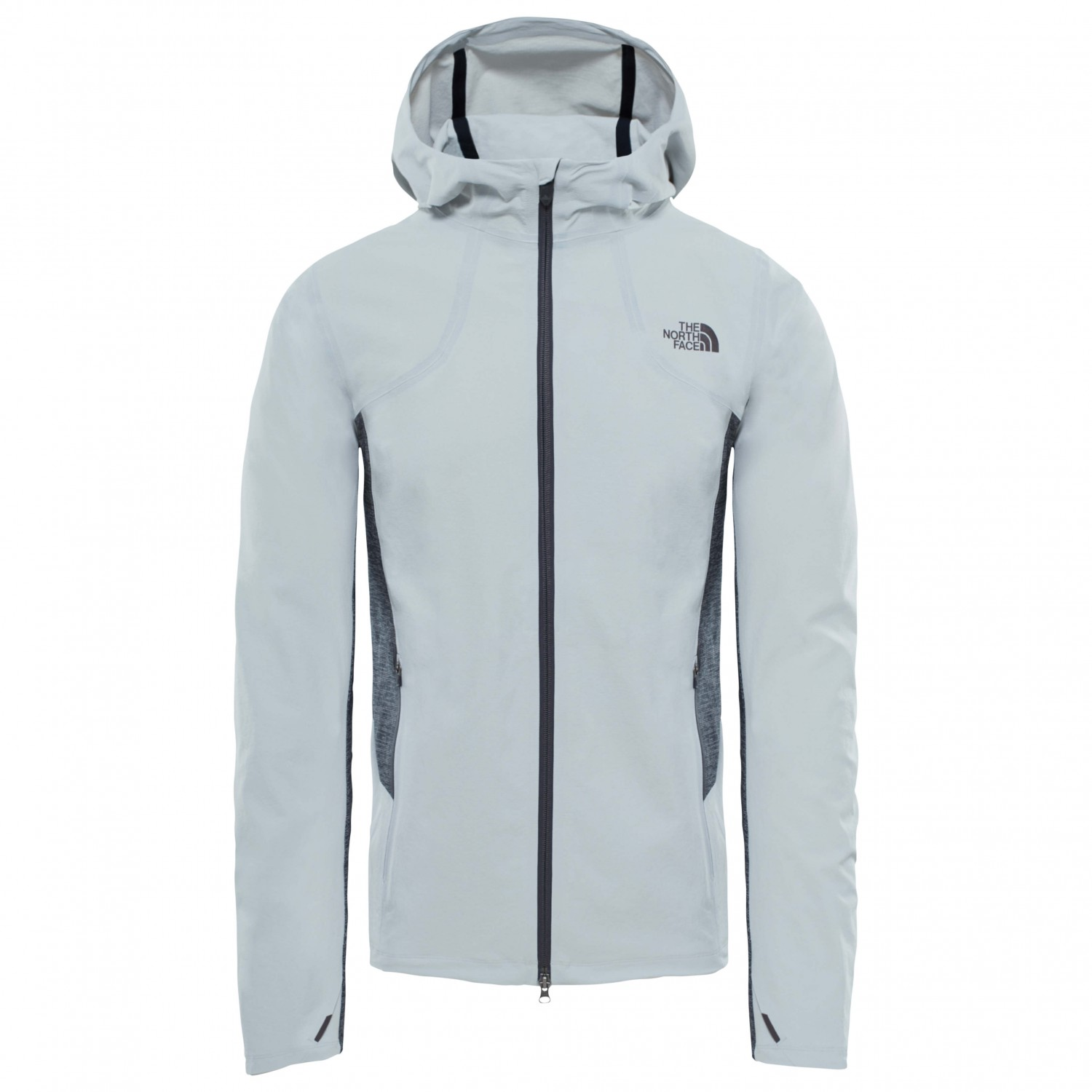 Vent Veste Wall Beyond Jacket Face The Homme Coupe North 7qwRav0