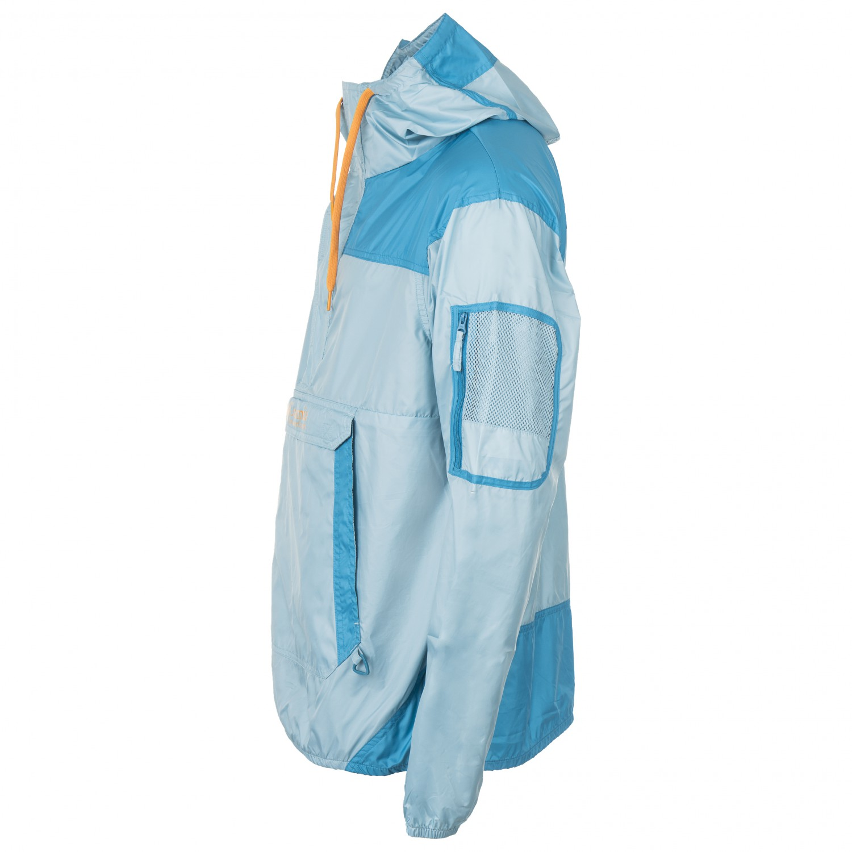 ... Columbia - Challenger Windbreaker - Wind jacket ... e6b2048470