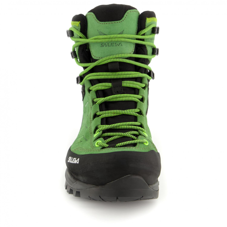 Boots Charcoal Walking Mtn Trainer Gtx Papavero7uk Mid Salewa zVpMSUq
