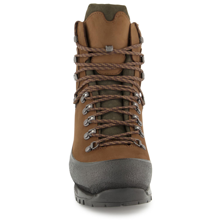... Hanwag - Alaska GTX - Trekking-kengät ... 3b05d45727