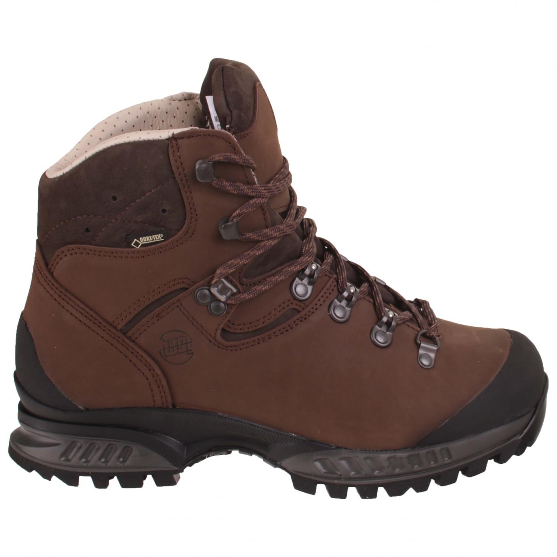 Hanwag Tatra Wide Gtx Walking Boots Men S Free Uk