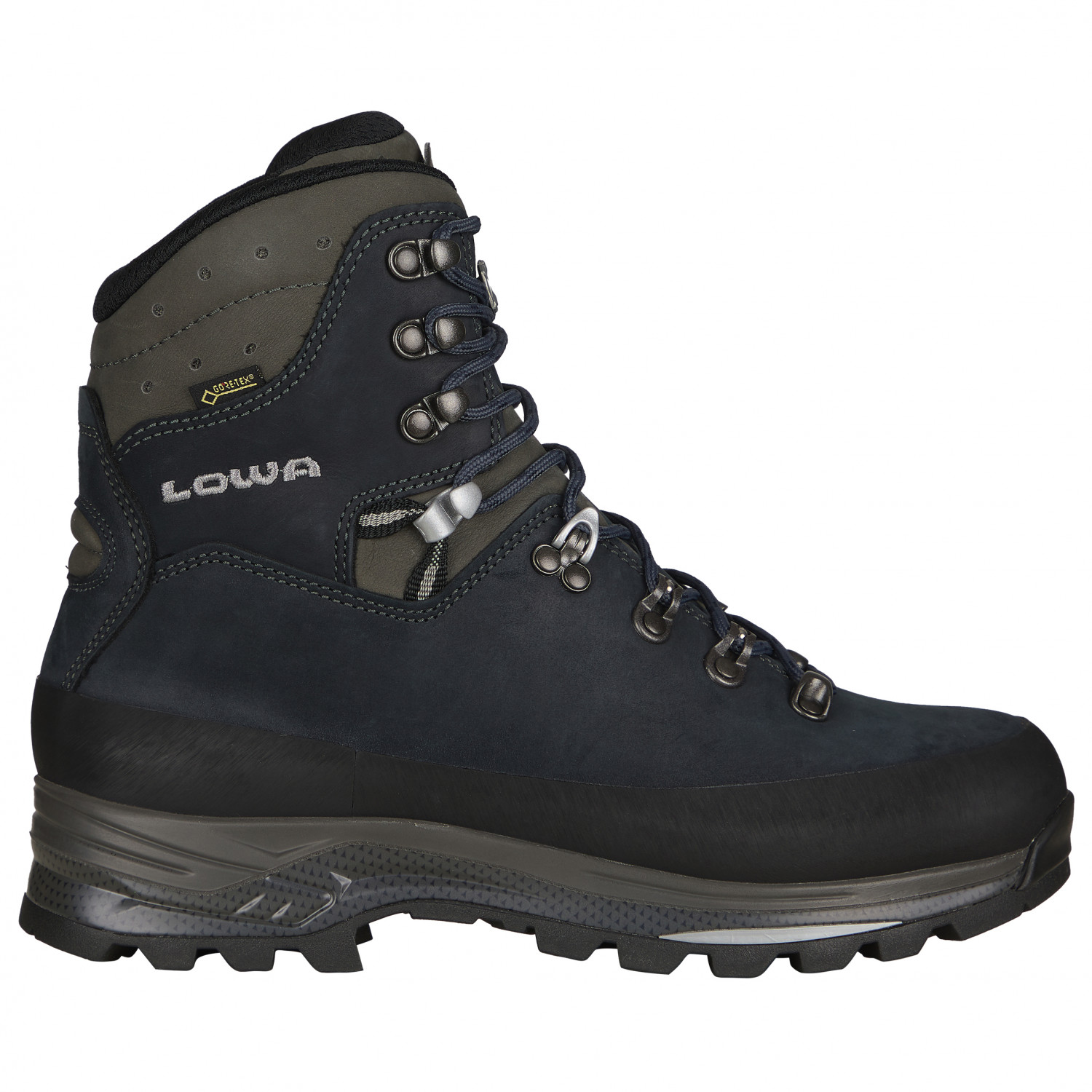 8470f1bb57a2cb Lowa Tibet GTX - Mountaineering Boots Men's | Free UK Delivery ...