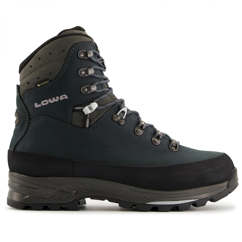 Lowa Tibet GTX - Walking boots Men s  bbf8f5d25f5