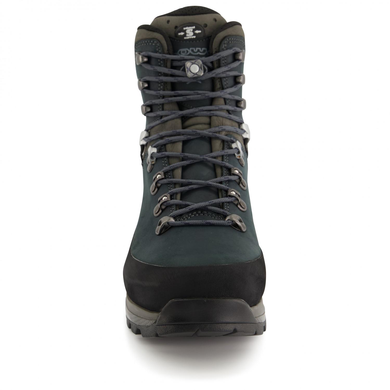 ... Lowa - Tibet GTX - Walking boots ... 52eb8d24dd0
