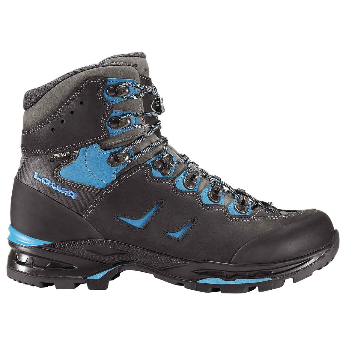 Lowa Camino GTX - Walking Boots Men's | Free UK Delivery
