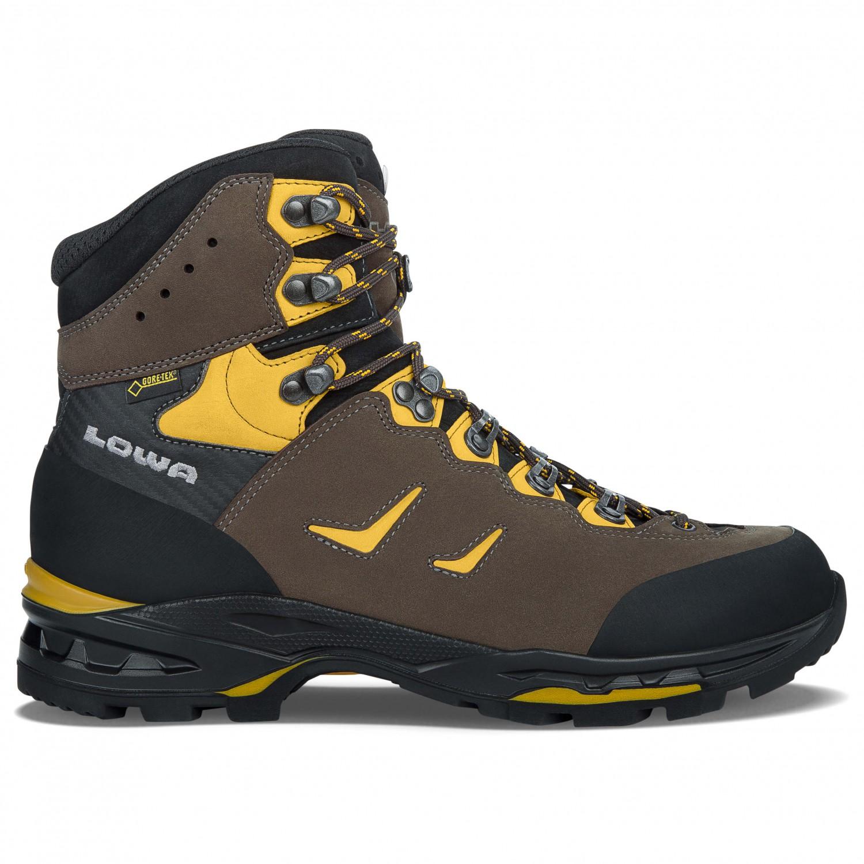 Lowa Camino GTX - Chaussures de randonnée Homme