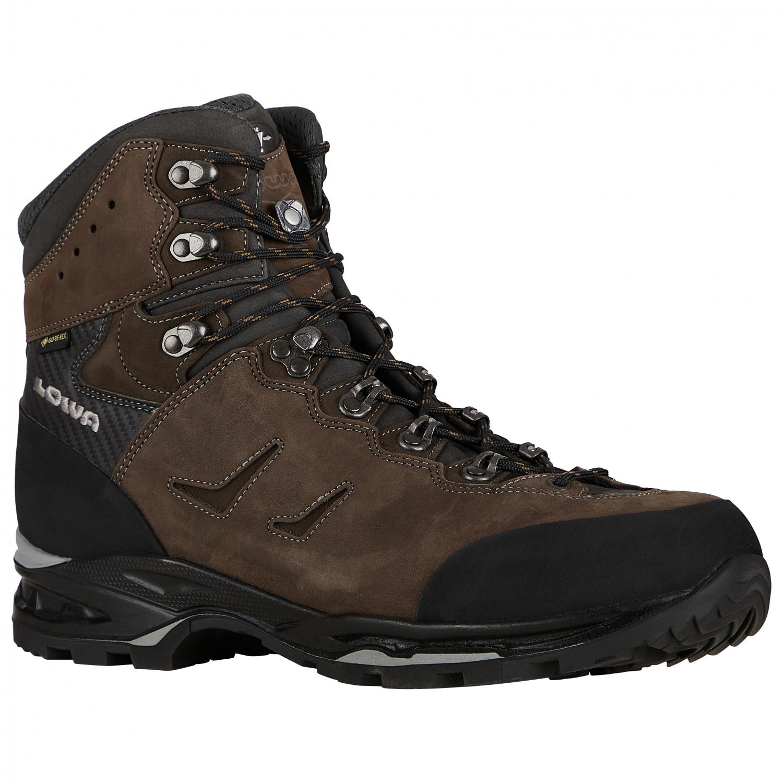 Lowa Gtx Eu Camino Men'sFree Delivery Walking Boots 08nwkXOP
