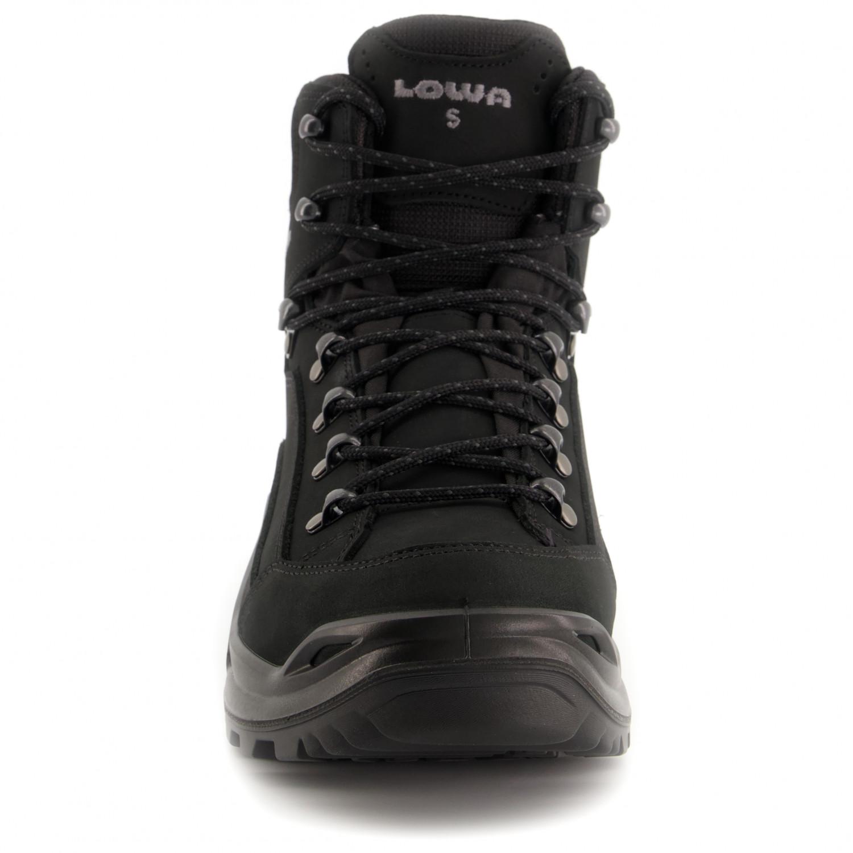 Lowa Renegade Gtx Mid Walking Boots Men S Free Uk