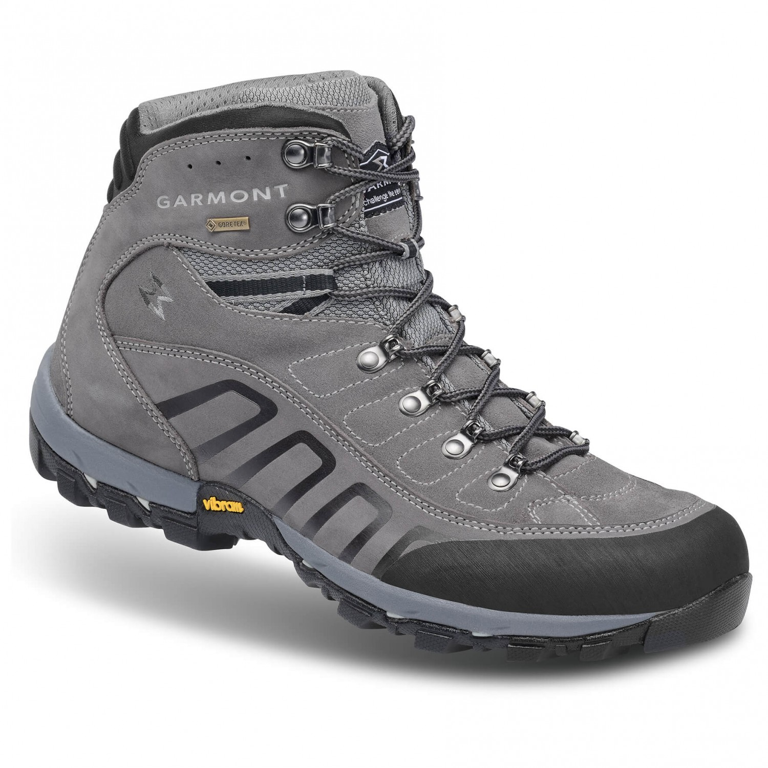 garmont trail guide gtx walking boots s buy