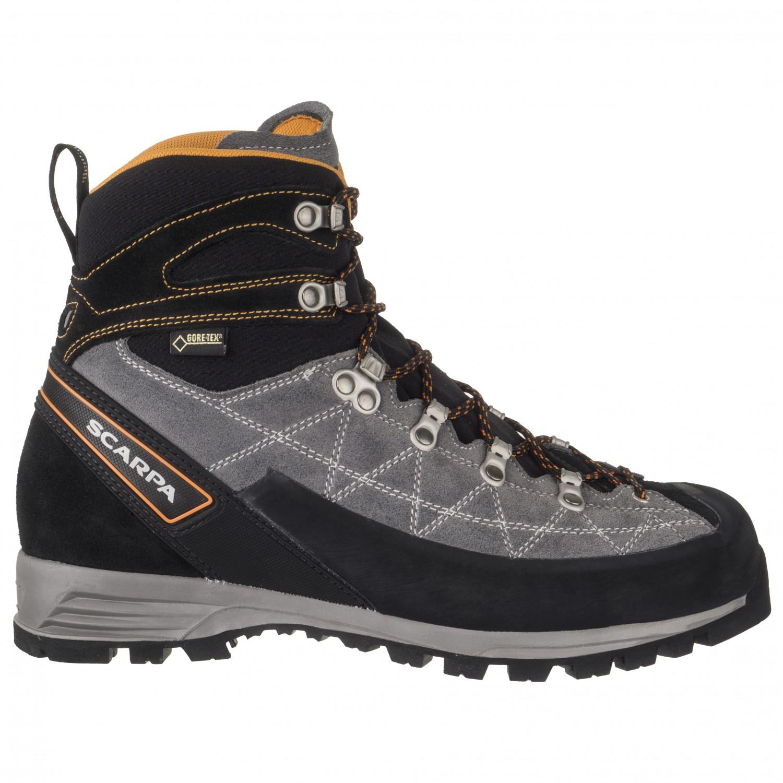 Scarpa R Evo Pro Gtx Walking Boots Men S Buy Online