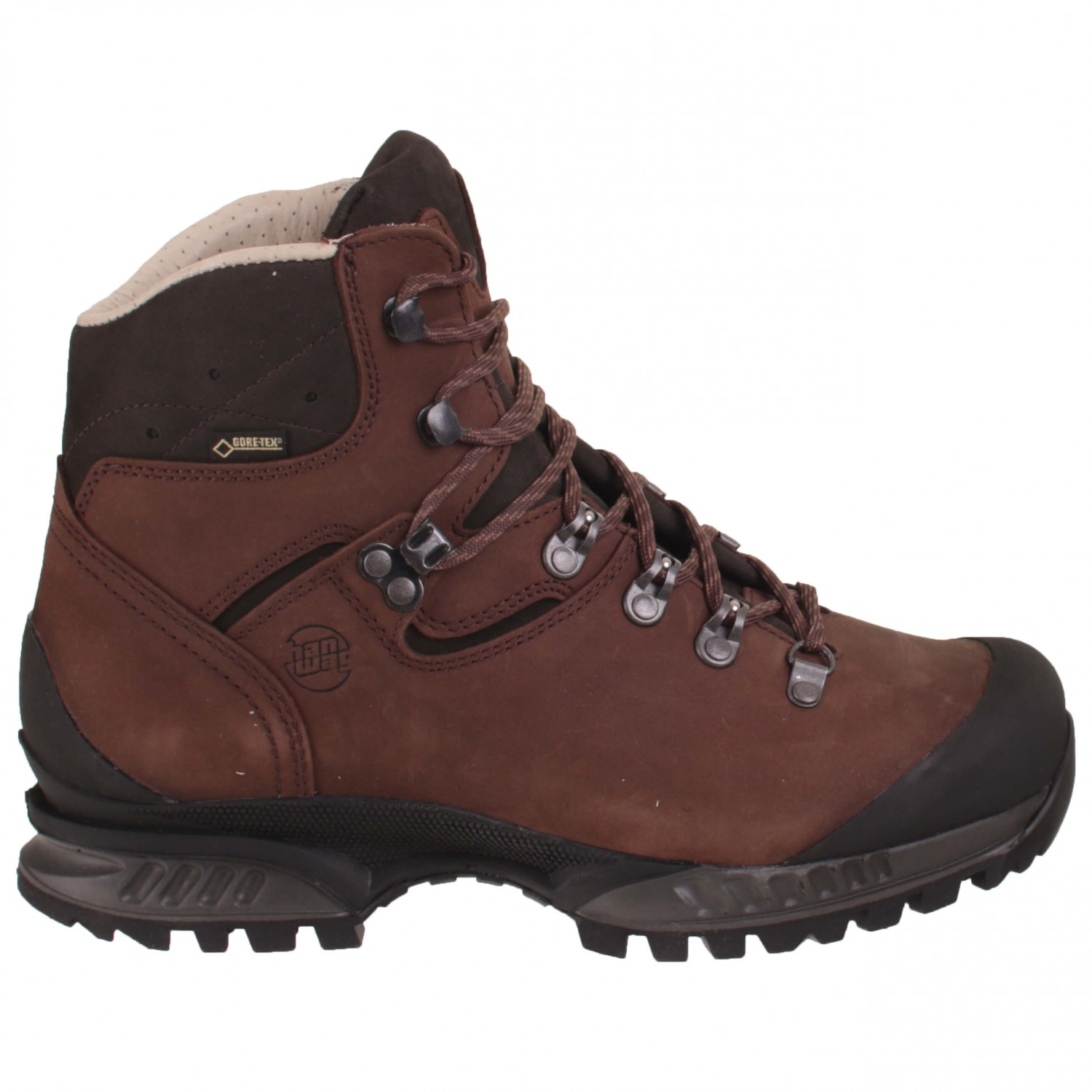 hiking boots narrow width mens 28 images vintage wing