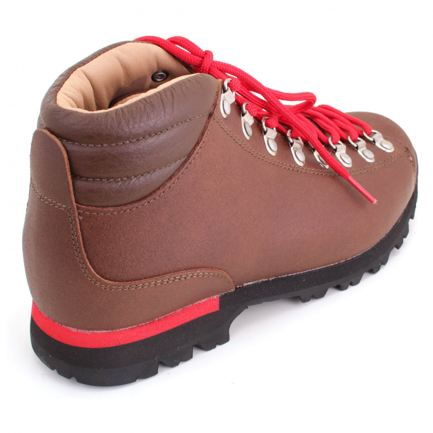 Scarpa Primitive Walking Boots Free Uk Delivery