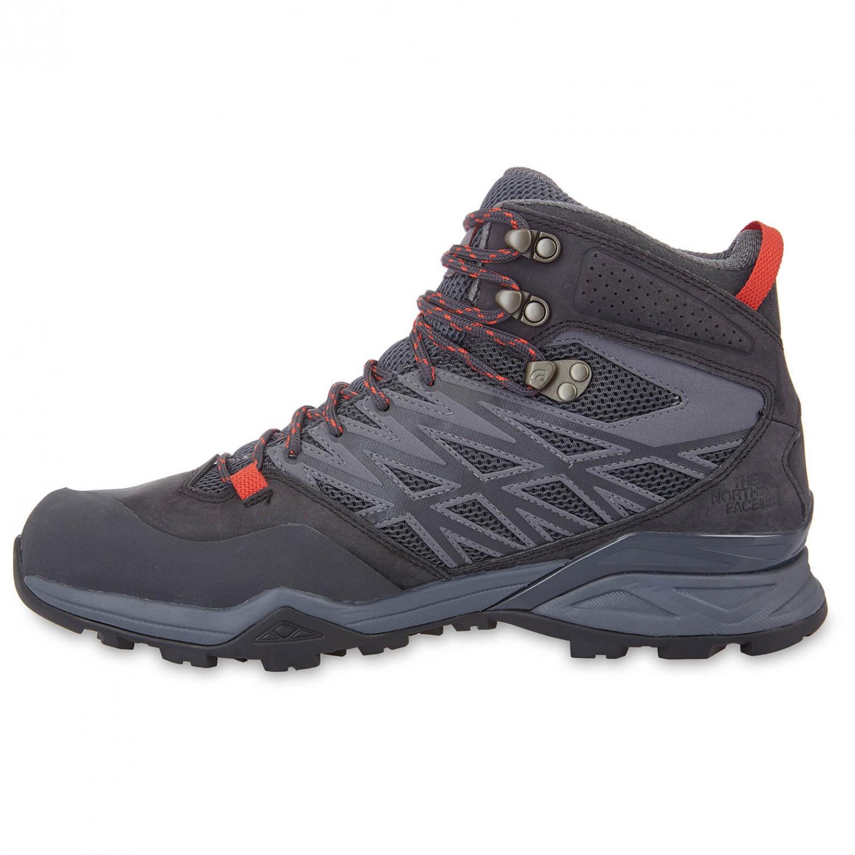 09c9d9aa The North Face Hedgehog Hike GTX - Botas de trekking Hombre ...