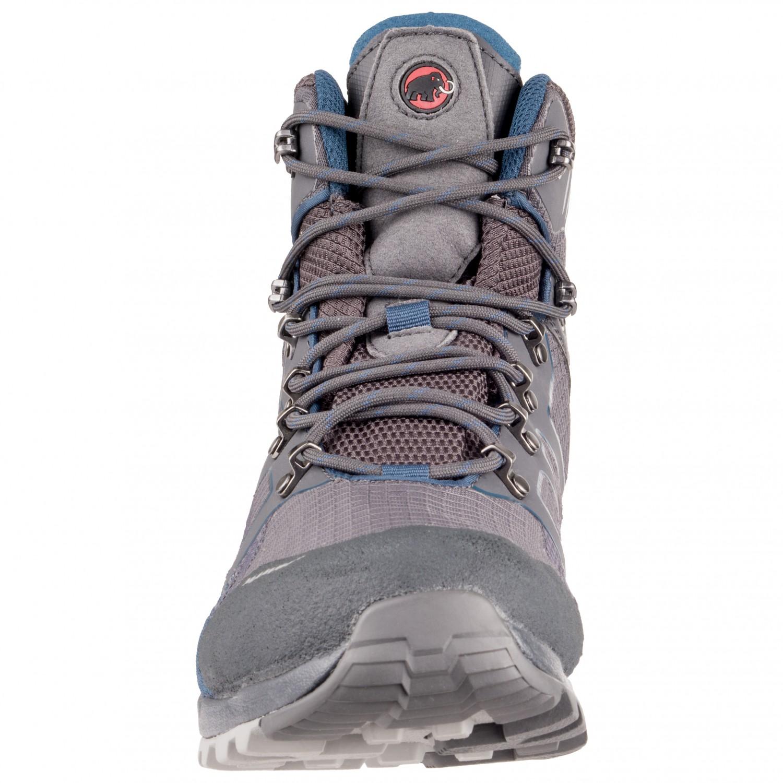 am besten kaufen angenehmes Gefühl Turnschuhe Mammut - Comfort High GTX Surround - Walking boots