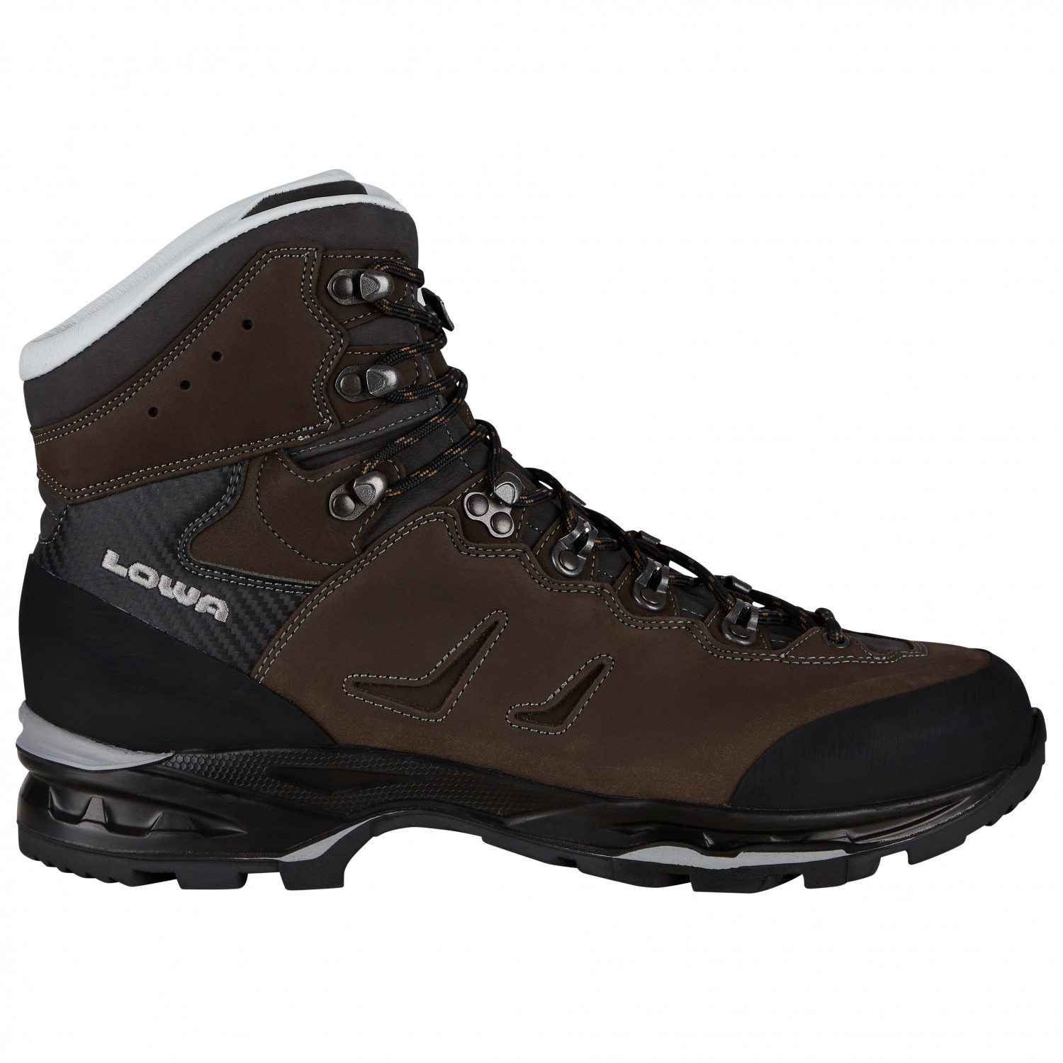 Lowa Camino LL - Walking Boots Men's | Free UK Delivery