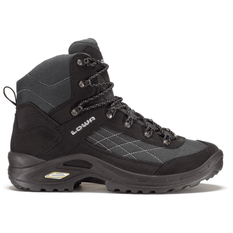 Lowa Taurus GTX Mid - scarpe da trekking - uomo Venta Barata Excelente Perfecta Salida Salida Asequible uAZfQ4N0