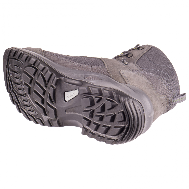 best loved online here meet Lowa - Taurus GTX Mid - Walking boots