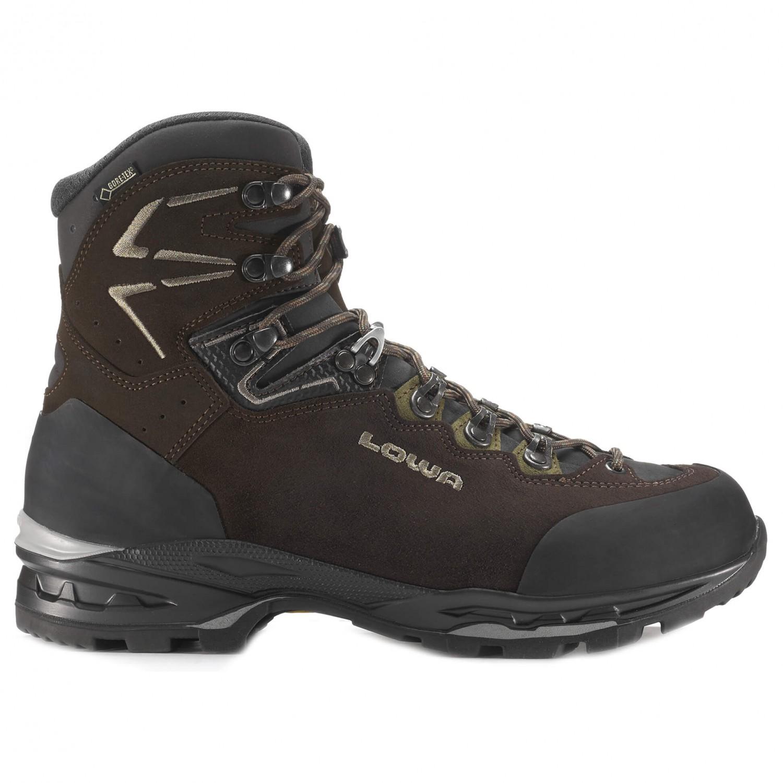 Lowa - Ticam II GTX - Chaussures de randonnée | Livraison