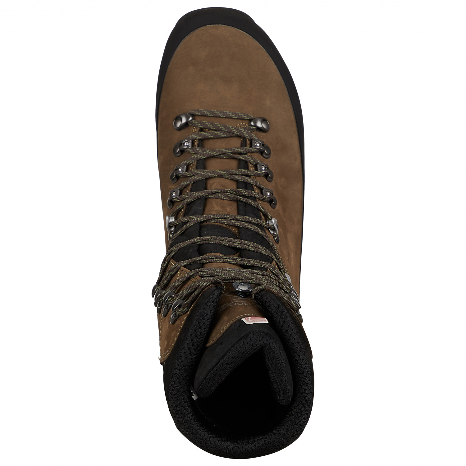 a420e92afbd89d Lowa Tibet GTX Hi - Walking Boots Men's | Free UK Delivery ...