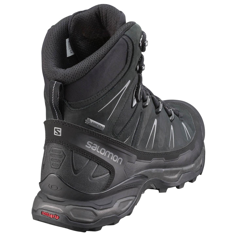 ... Salomon - X Ultra Trek GTX - Walking boots ... f7c91c5b30e