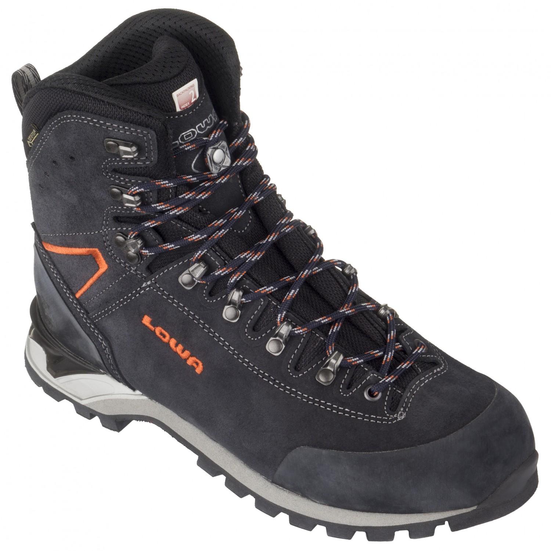 Lowa Women S Hiking Shoes