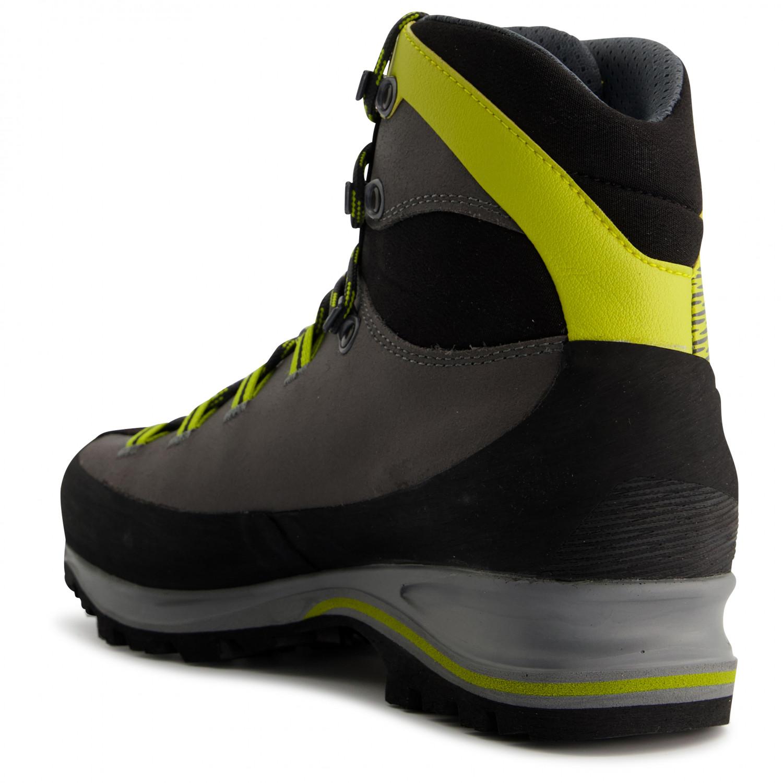 de7f11c451ab2 ... La Sportiva - Trango TRK Leather GTX - Scarpe da trekking ...
