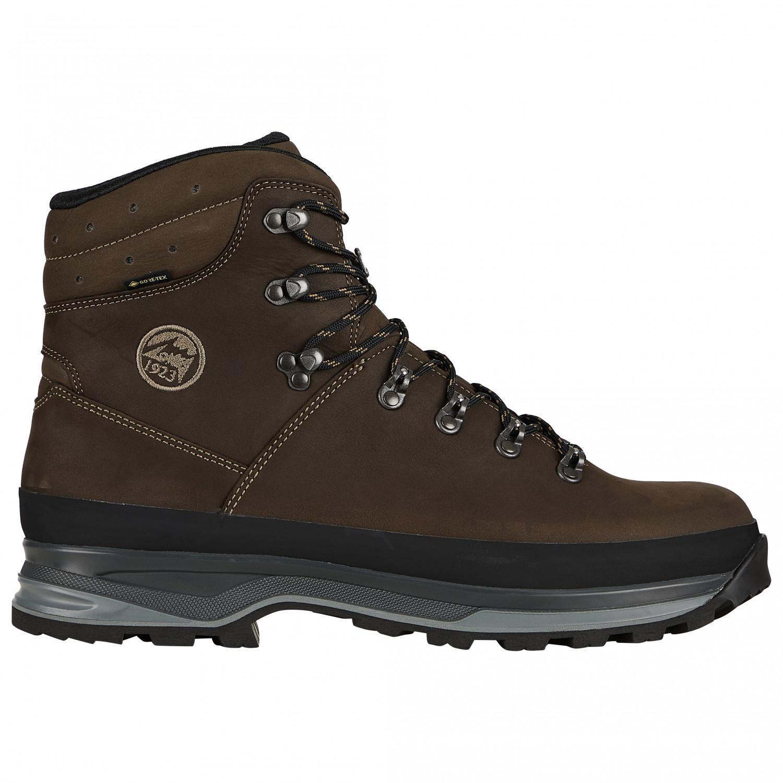 Lowa Ranger Iii Gtx Walking Boots Men S Free Uk