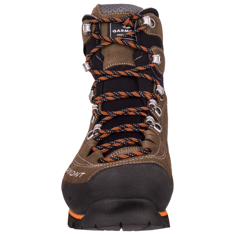 d9d9ae8fe7be3d Garmont Tower Trek GTX - Chaussures de randonnée Homme | Livraison ...