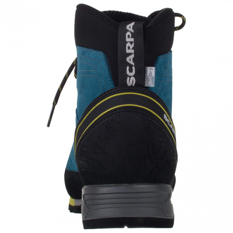 ... Scarpa - Marmolada Pro OD - Trekking-kengät ... a53066e8c1