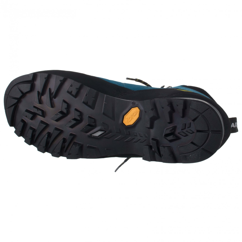 Scarpa Marmolada Pro Od Trekking Shoes Men S Free Uk