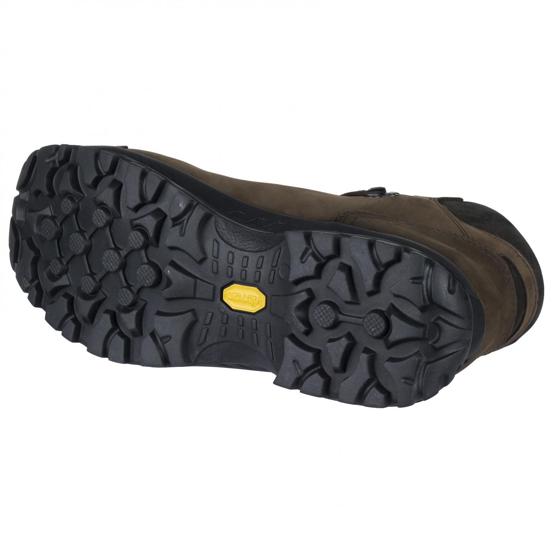 279492bceac Hanwag - Alta Bunion GTX - Walking boots - Erde | 11,5 (UK)