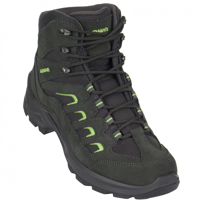 Lowa Sesto GTX Mid - Walking Boots Men's | Free UK