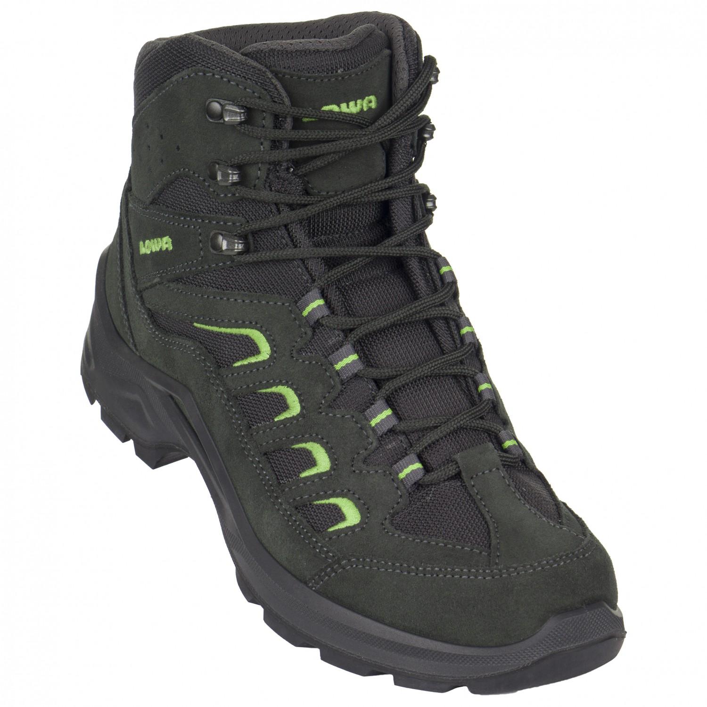 USA billig verkaufen überlegene Leistung Sortendesign Lowa - Sesto GTX Mid - Walking boots