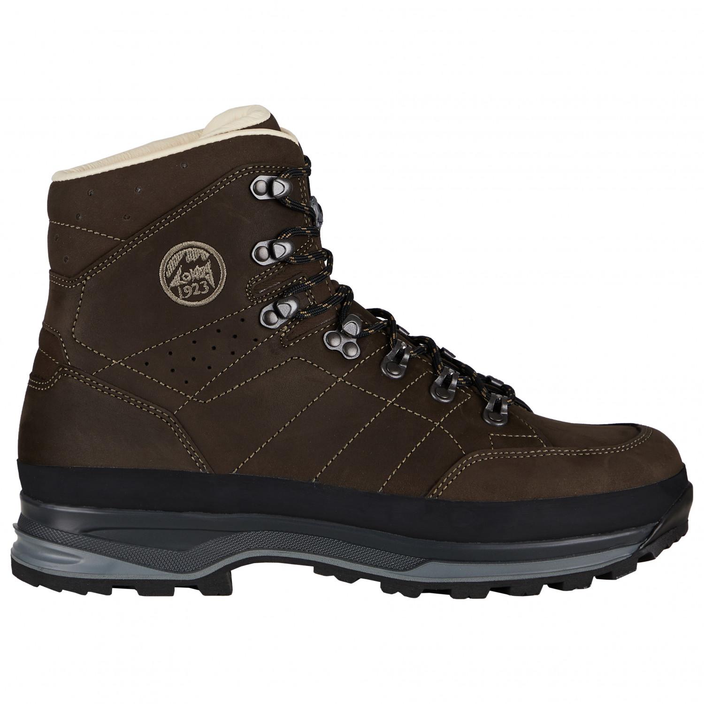 Lowa Trekker Walking Boots Men S Free Eu Delivery